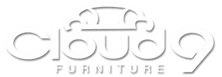 Cloud 9 Furniture logo