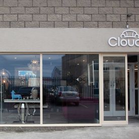 Cloud 9 Furniture